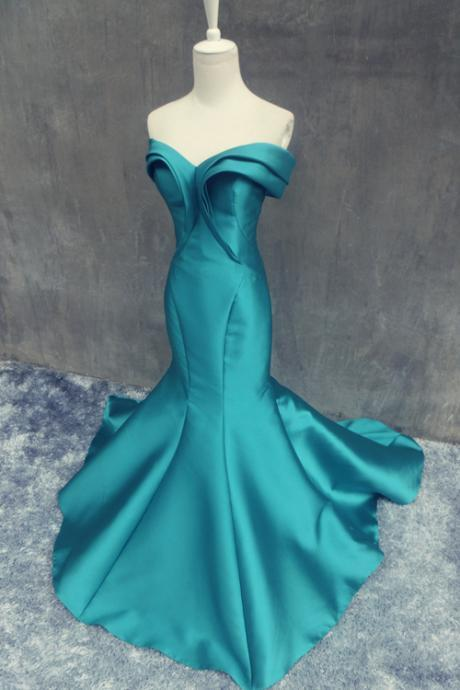 Charming Prom Dress,Beading Prom Dress, A-Line Prom Dress,Spaghetti Straps Evening Dress